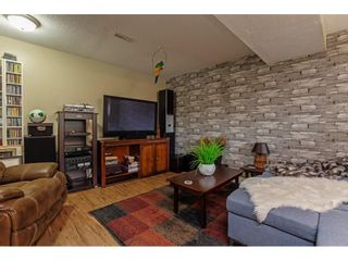 Photo 27: 8051 CARIBOU Street in Mission: Mission BC House for sale : MLS®# R2574530