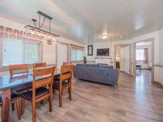 Photo 20: 6781 BATHGATE Road in Egmont: Pender Harbour Egmont House for sale (Sunshine Coast)  : MLS®# R2593981