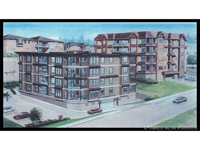 Main Photo: 1351 Northeast 10 Avenue in Salmon Arm: NE Salmon Arm Vacant Land for sale : MLS®# 10098930