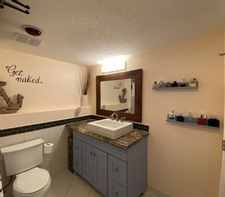 Photo 30: 201 Valarosa Place: Didsbury Detached for sale : MLS®# A1085244