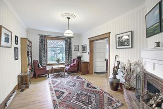 Photo 11: 710 38 Avenue SW: Calgary Detached for sale : MLS®# A1112119