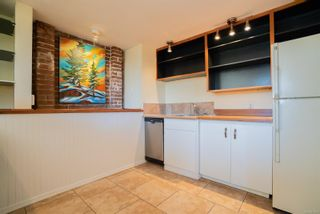 Photo 37: 95 Machleary St in : Na Old City House for sale (Nanaimo)  : MLS®# 870681