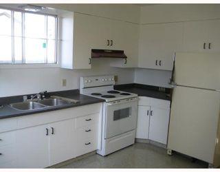 "Photo 3: 2126 TAMARACK Street in Prince George: Van Bow House for sale in ""VLA"" (PG City Central (Zone 72))  : MLS®# N196549"
