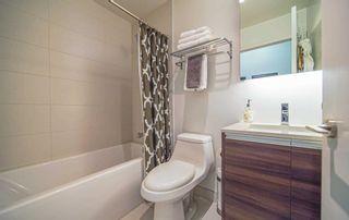 Photo 11: 702 1190 E Dundas Street in Toronto: South Riverdale Condo for sale (Toronto E01)  : MLS®# E4766173