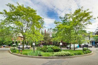 Photo 25: 410 158 Crescent Road in Toronto: Rosedale-Moore Park Condo for sale (Toronto C09)  : MLS®# C5268723