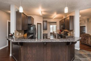 Photo 8: 57 26323 TWP RD 532 A: Rural Parkland County House for sale : MLS®# E4243773