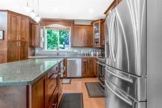 Photo 8: 47240 LAUGHINGTON Place in Sardis: Promontory House for sale : MLS®# R2585184