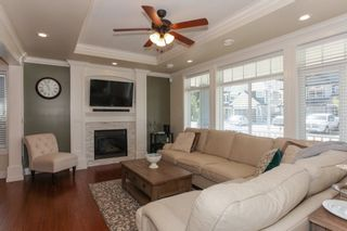 Photo 2: 33141 PINCHBECK Avenue in Mission: Mission BC House for sale : MLS®# R2193662
