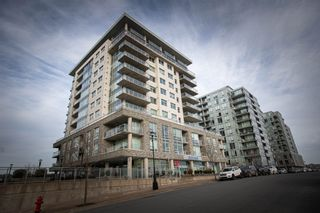Photo 21: 1203 31 Kings Wharf Place in Dartmouth: 10-Dartmouth Downtown To Burnside Residential for sale (Halifax-Dartmouth)  : MLS®# 202105083