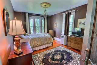 Photo 24: 313 19th Street West in Prince Albert: West Hill PA Residential for sale : MLS®# SK860821