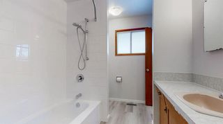 Photo 15: 3807 49 Street NE in Calgary: Whitehorn Detached for sale : MLS®# A1066626