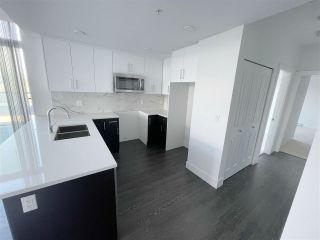"Photo 6: 403 9983 E BARNSTON Drive in Surrey: Fraser Heights Condo for sale in ""COAST"" (North Surrey)  : MLS®# R2576511"