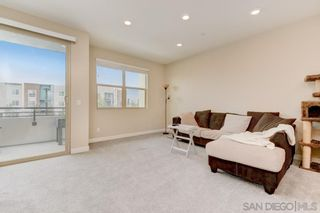 Photo 9: CHULA VISTA Townhouse for sale : 4 bedrooms : 1812 Mint Ter #2