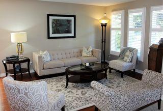 Photo 6: 4 Hodgson Street in Port Hope: House for sale : MLS®# 40010563