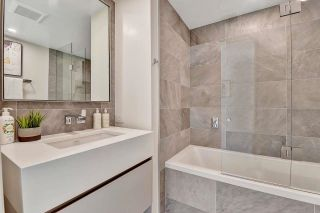 """Photo 13: 1807 889 PACIFIC Street in Vancouver: Downtown VW Condo for sale in """"THE PACIFIC BY GROSVENOR"""" (Vancouver West)  : MLS®# R2621538"""