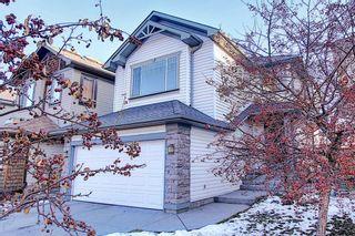 Photo 21: 304 Cranfield Gardens SE in Calgary: Cranston Detached for sale : MLS®# A1050005