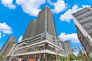 Photo 2: 505 89 Dunfield Avenue in Toronto: Mount Pleasant West Condo for sale (Toronto C10)  : MLS®# C4580456