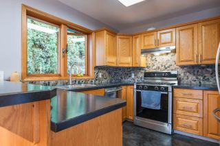 Photo 15: 813 RICHARDS STREET in Nelson: House for sale : MLS®# 2461508
