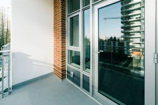 "Photo 11: 303 13308 CENTRAL Avenue in Surrey: Whalley Condo for sale in ""Evolve"" (North Surrey)  : MLS®# R2418278"