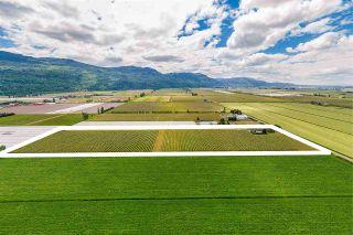 Photo 9: 3500 INTERPROVINCIAL Highway in Abbotsford: Sumas Prairie Agri-Business for sale : MLS®# C8038192