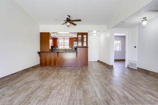 Photo 12: RANCHO BERNARDO Condo for sale : 2 bedrooms : 12232 Rancho Bernardo Rd #A in San Diego