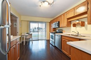 "Photo 7: 28 32691 GARIBALDI Drive in Abbotsford: Abbotsford West Condo for sale in ""CARRIAGE LANE"" : MLS®# R2537862"