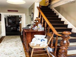 Photo 11: 36 Dock Street in Shelburne: 407-Shelburne County Residential for sale (South Shore)  : MLS®# 202123158