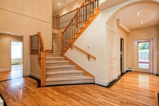 Photo 43: 3088 FIRESTONE Place in Coquitlam: Westwood Plateau House for sale : MLS®# V1066536