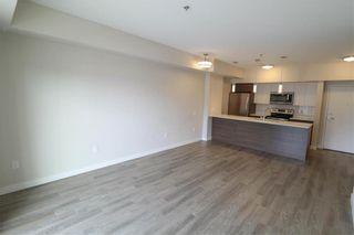 Photo 5: 305 80 Philip Lee Drive in Winnipeg: Crocus Meadows Condominium for sale (3K)  : MLS®# 202104241