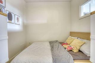 "Photo 11: 406 6438 195A Street in Surrey: Clayton Condo for sale in ""YaleBloc2"" (Cloverdale)  : MLS®# R2491663"