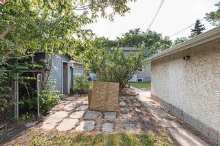 Photo 46:  in Edmonton: Zone 04 House for sale : MLS®# E4253304