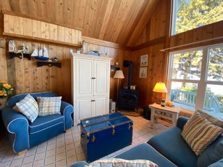 Photo 28: 330 Crystal Springs Close: Rural Wetaskiwin County House for sale : MLS®# E4265020