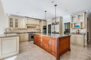 Photo 12: 5740 GIBBONS Drive in Richmond: Riverdale RI House for sale : MLS®# R2616672