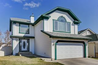 Photo 29: 247 Covington Close NE in Calgary: Coventry Hills Detached for sale : MLS®# A1097216