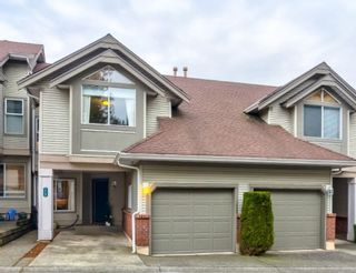 """Photo 2: 112 13900 HYLAND Road in Surrey: East Newton Townhouse for sale in """"Hyland Grove"""" : MLS®# R2336743"""