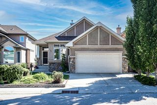 Main Photo: 13 Edgeridge Close NW in Calgary: Edgemont Detached for sale : MLS®# A1125748