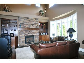 """Photo 4: 10658 244TH Street in Maple Ridge: Albion House for sale in """"MAPLE CREST"""" : MLS®# V1053982"""