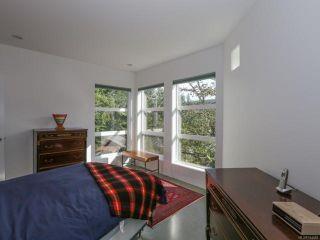 Photo 15: 9 1060 SHORE PINE Close in DUNCAN: Du East Duncan House for sale (Duncan)  : MLS®# 744482