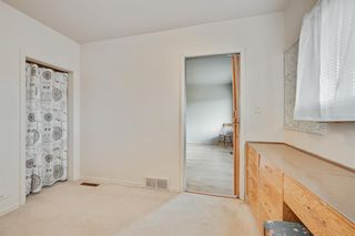 Photo 21: 236 First Avenue W: Hussar Detached for sale : MLS®# A1106838