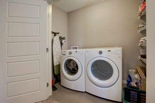 Photo 16: 311 Nolanlake Villas NW in Calgary: Nolan Hill Row/Townhouse for sale : MLS®# A1103137