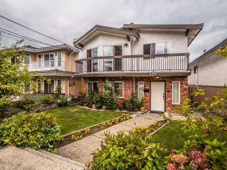 Photo 21: 8155 18TH Avenue in Burnaby: East Burnaby House for sale (Burnaby East)  : MLS®# R2617560