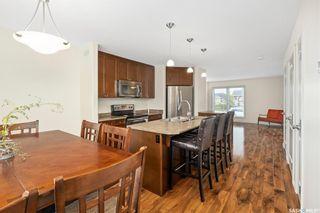 Photo 10: 511 Pringle Crescent in Saskatoon: Stonebridge Residential for sale : MLS®# SK856510