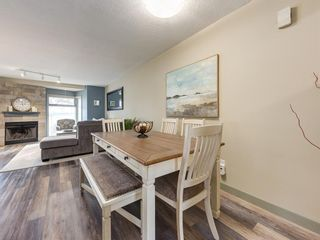 Photo 14: 533 50 Avenue SW in Calgary: Windsor Park Detached for sale : MLS®# A1063858