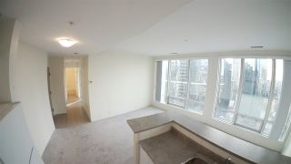 """Photo 5: 1703 989 NELSON Street in Vancouver: Downtown VW Condo for sale in """"The Electra"""" (Vancouver West)  : MLS®# R2527658"""