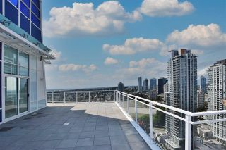 """Photo 23: 1906 5051 IMPERIAL Street in Burnaby: Metrotown Condo for sale in """"Imperial"""" (Burnaby South)  : MLS®# R2592234"""