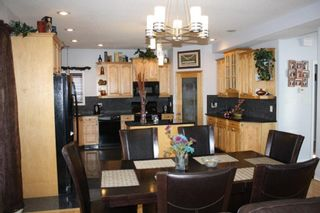 Photo 7: 13504 161 Avenue in Edmonton: Zone 27 House for sale : MLS®# E4230639