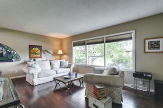 Photo 7: 40 Sackville Drive SW in Calgary: Southwood Detached for sale : MLS®# A1128348