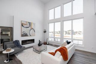 Photo 3: 98 Siskin Bay in Winnipeg: Sage Creek Residential for sale (2K)  : MLS®# 202123955