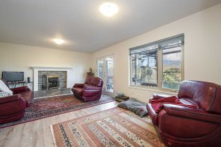 Photo 11: 2056 CLIFFWOOD Road in North Vancouver: Deep Cove House for sale : MLS®# R2521217