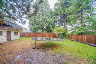Photo 39: 8946 WATSON Drive in Delta: Nordel House for sale (N. Delta)  : MLS®# R2619459